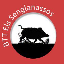 CLUB BTT ELS SENGLANASSOS